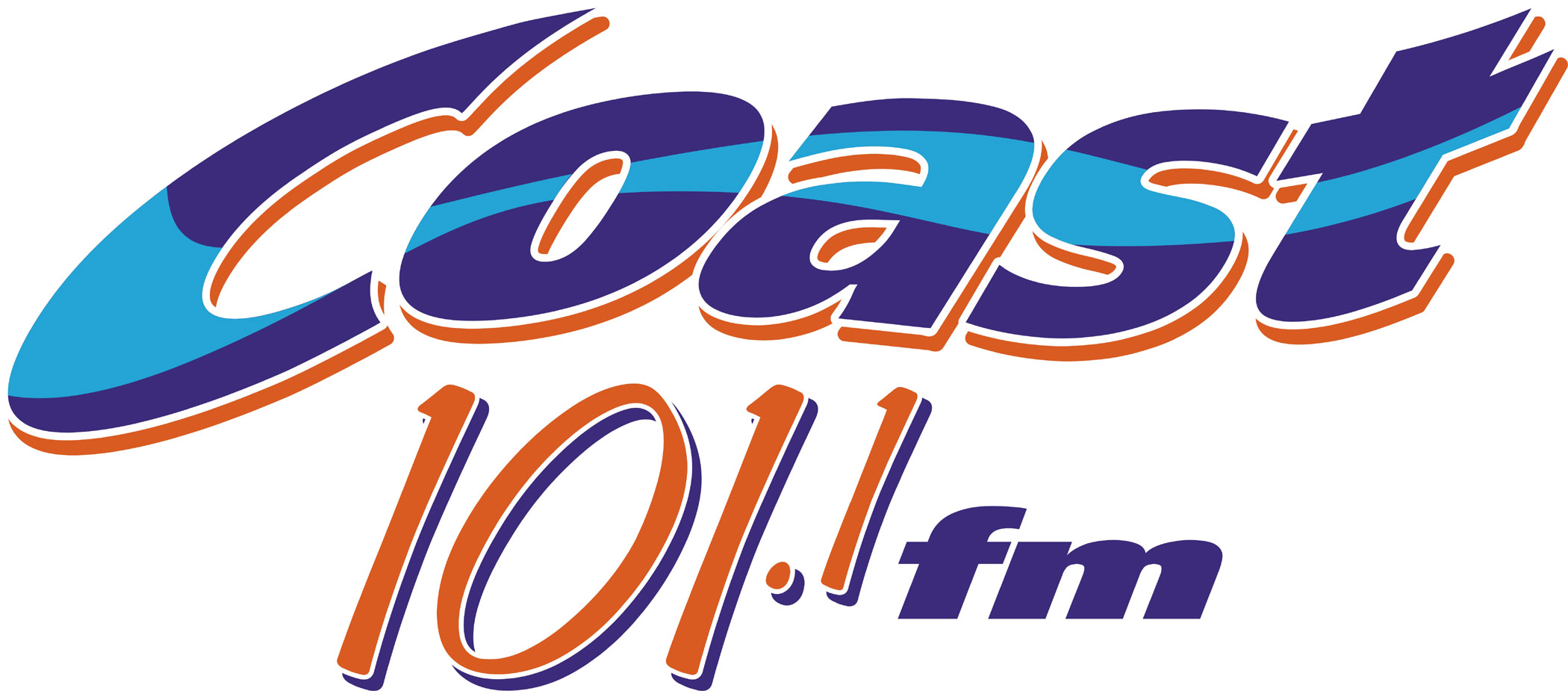 Downtown on the Coast on Coast 101.1FM is Looking to Build its ...